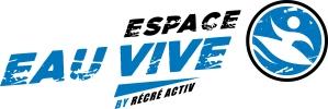 logo-eau-vive_rvb