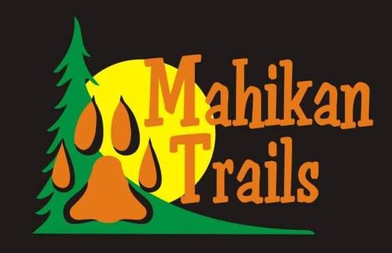 mahikan trails