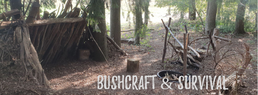 bushcraft-survival