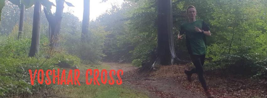 Cross klein