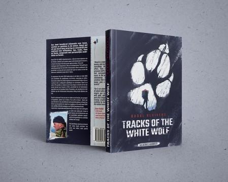 vsh_book_cover_full_g_v2_1000px-002